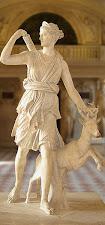 Artemisa/Diana