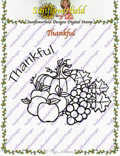 http://www.sunflowerfield.fi/new-thankful-designed-vanja-stevanovi263-for-sunflowerfield-designs-p-1048.html