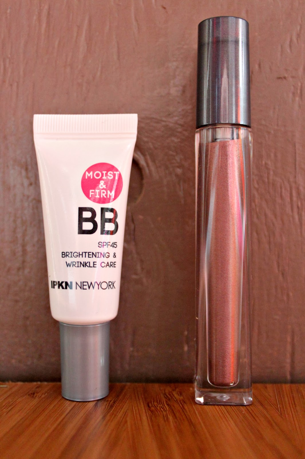 Ipsy Bag Review February 2014 - Makeup Subscription - Subscription ...
