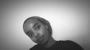 Aisha Farah