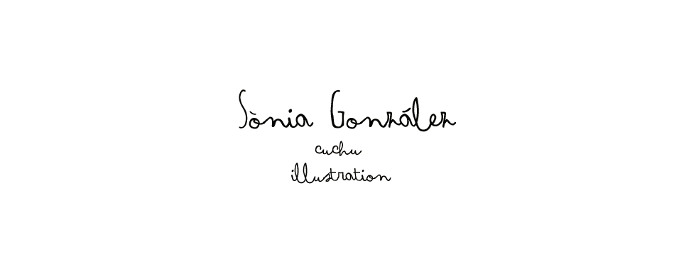 Sònia Gonzàlez
