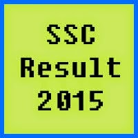 Karachi Board SSC Result 2016, Part 1, Part 2