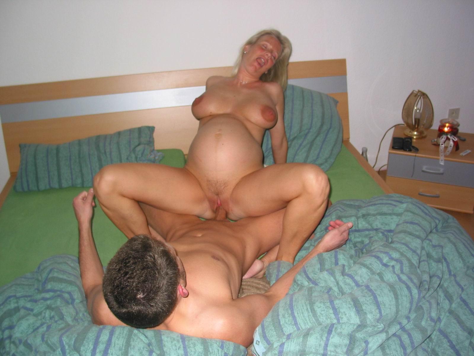 Big tits softcore bondage