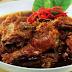Cara Membuat Semur Ayam Lezat dan Nikmat