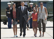 . the best Malia Obama or Malia and Sasha Obama or Obama Family photo, .