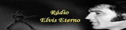 Radio Elvis Eterno