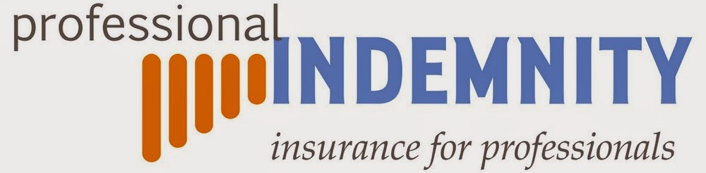 http://mansardinsurance.com/products/commercial-products/17-commercial-products/43-professional-indemnity