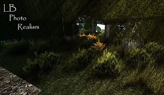 mobs minecraft texturas