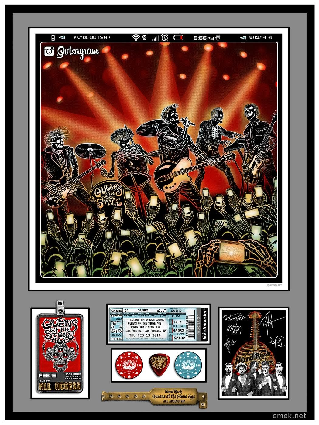 Emek-Queens-of-the-Stone-Age-Las-Vegas-Poster-1.jpg