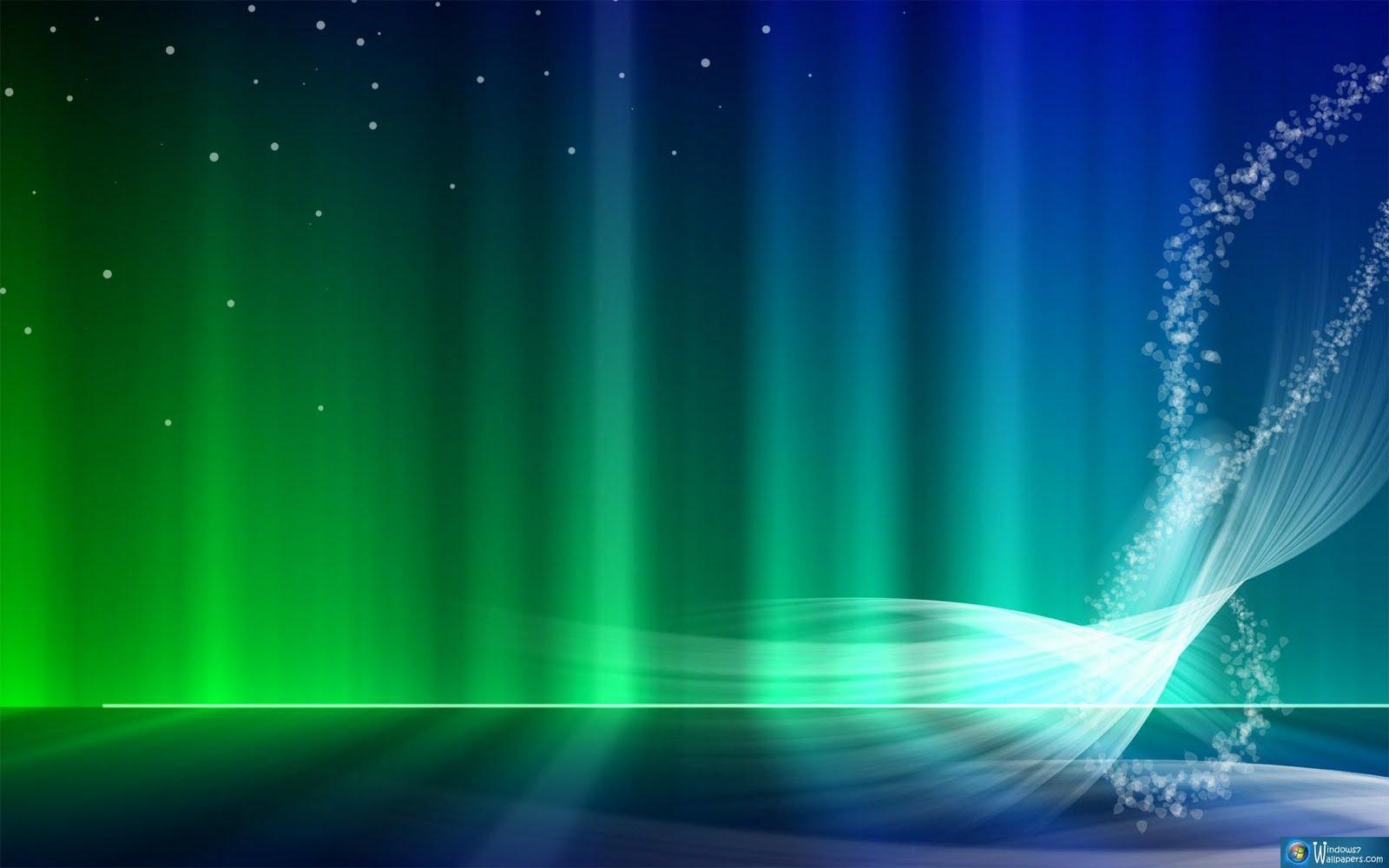 http://3.bp.blogspot.com/-U1TsWupIxak/TiiZFUtDbeI/AAAAAAAALjM/CaESW-fJesw/s1600/wallpaper%2Bwindows%2B7-2.jpg