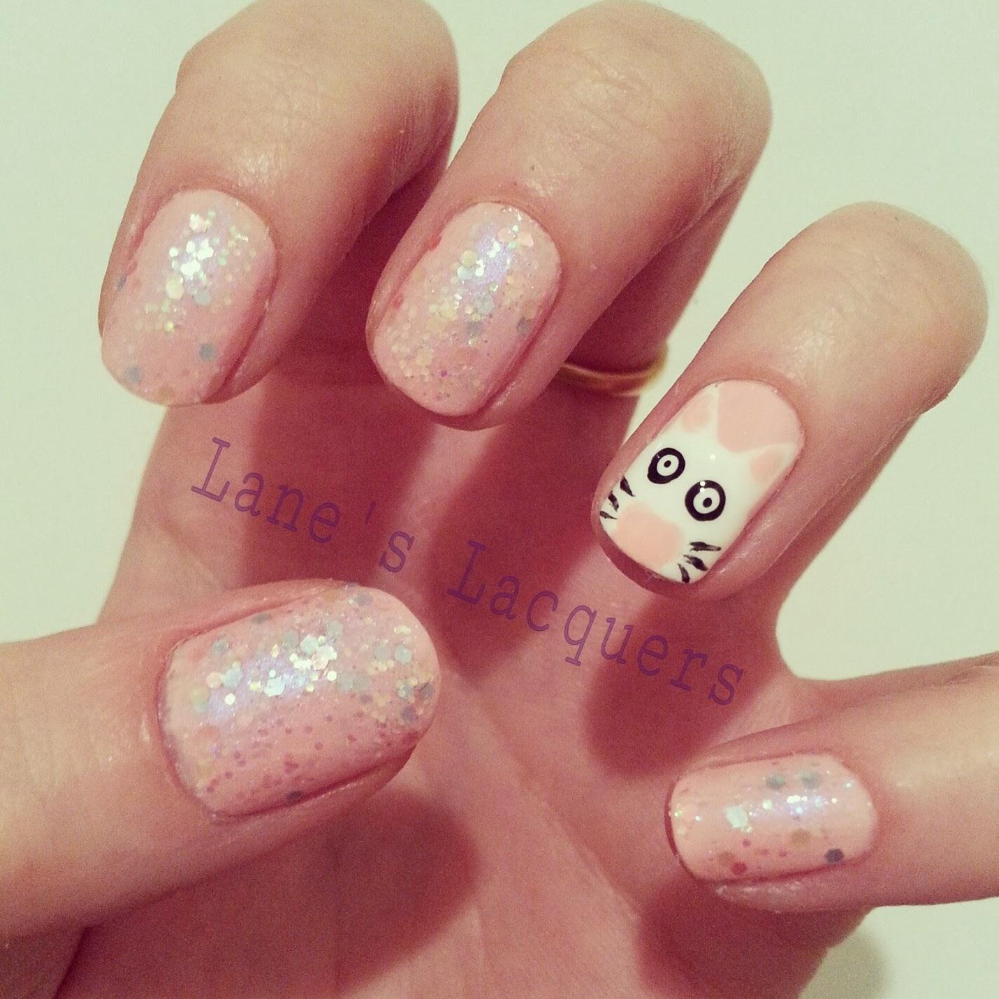 saturday-swatch-darling-diva-soft-kitty-manicure