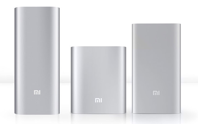 Review, Comprar e Unboxing da Mi Power Bank