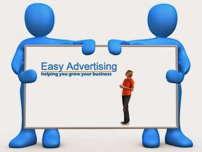 blog_de_prezentare_pentru_afaceri_online