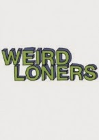 Weird Loners Temporada 1