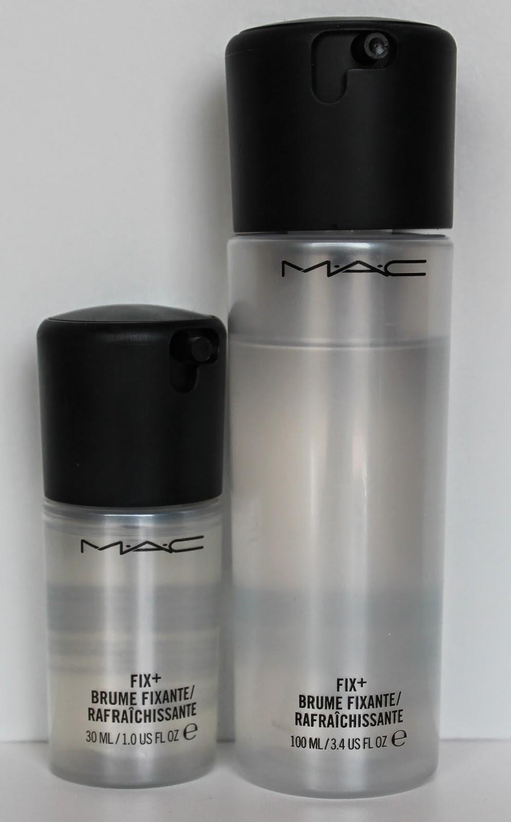 MAC Fix +