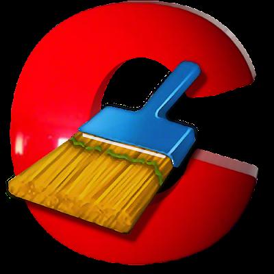 برنامج تنظيف الكومبيوتر C Cleaner