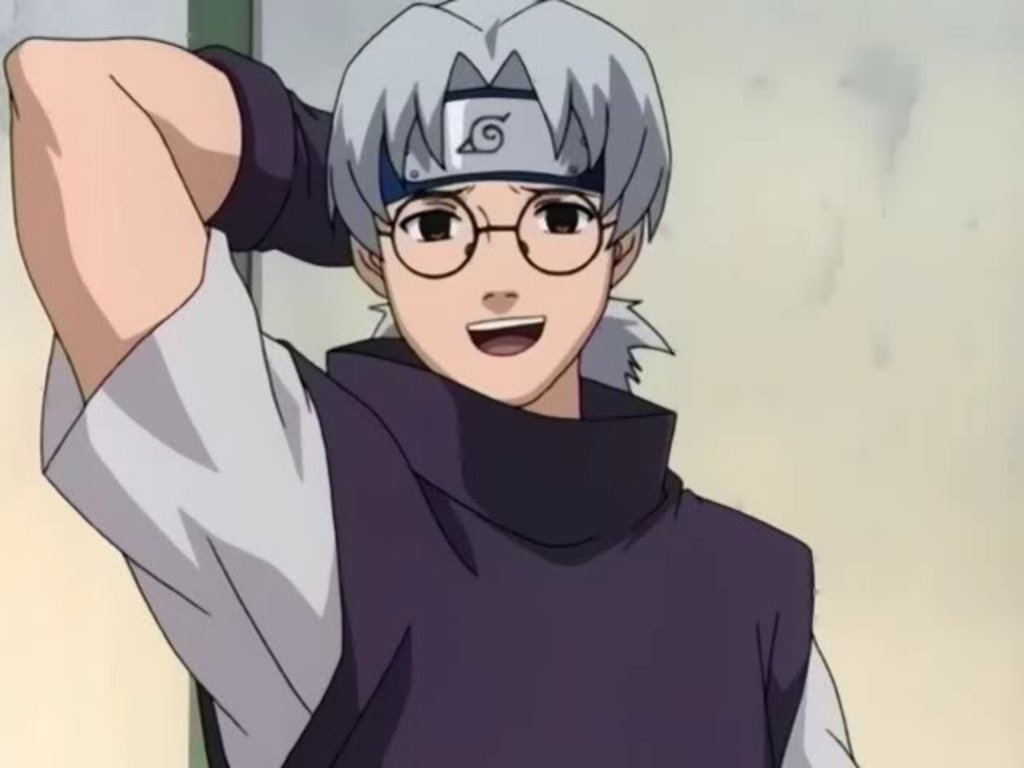 bilinick  kabuto yakushi images and wallpapers