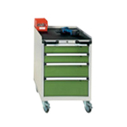 Tool Trolley, Tool Cabinet , Tool Storage Cabinet , Tool Cupboard, Industrial Cupboard ,   CNC Tool Trolley , CNC Trolley , CNC Tool Cabinet , CNC Tool Cupboard ,   Workstation Manufacturer , Workstation CNC Trolley , Industrial Storage Cabinet India ,   Tool Trolley India, Tool Cabinet India , Workstation Manufacturer.