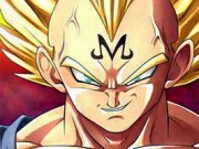 Dragon Ball Fierce Fighting 2.5 | Juegos15.com
