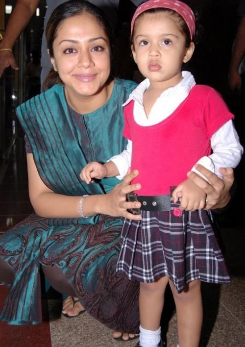 : Tamil Actress...