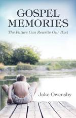 Gospel Memories