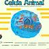 Jogo da célula Animal