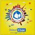 Download MP3 Festival Banjari IQMA 2014