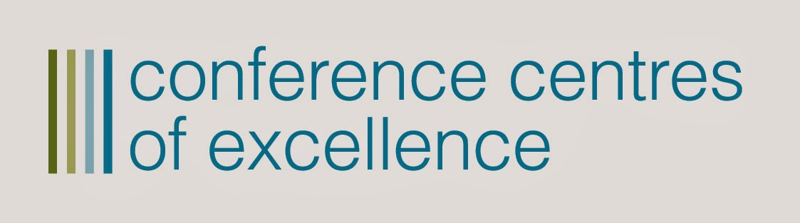 Conference Centres of Excellence - CCEOnline