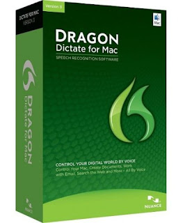 Dragon-Dictate-v3.0.1-download