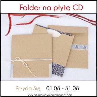 http://art-piaskownica.blogspot.com/2015/08/przyda-sie-folder-na-pyte-cd.html