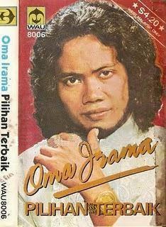 Download Lagu Rhoma Irama – Duka dalam Cinta
