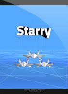 Starry-VACE