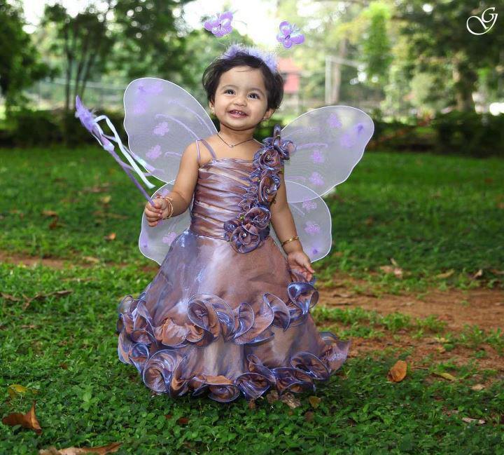 girl cute baby angel - photo #32