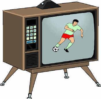 http://3.bp.blogspot.com/-U1djd6Vwtaw/Tm9sVv_758I/AAAAAAAAS9M/jsTjIoTAyw0/s400/soccer-on-tv.jpg