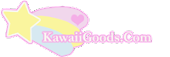 Kawaii Goods