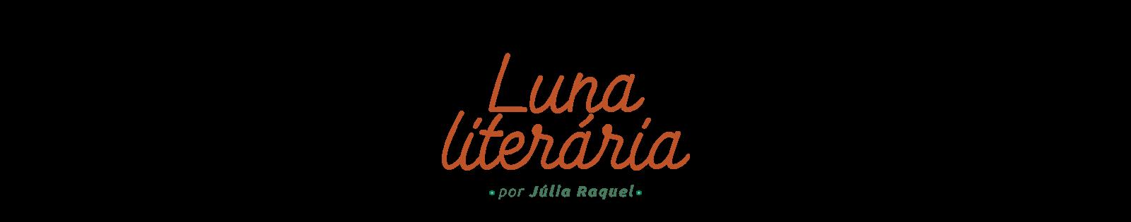 Luna literária