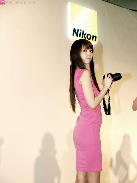 5 Kang Yui - P&I 2012-very cute asian girl-girlcute4u.blogspot.com