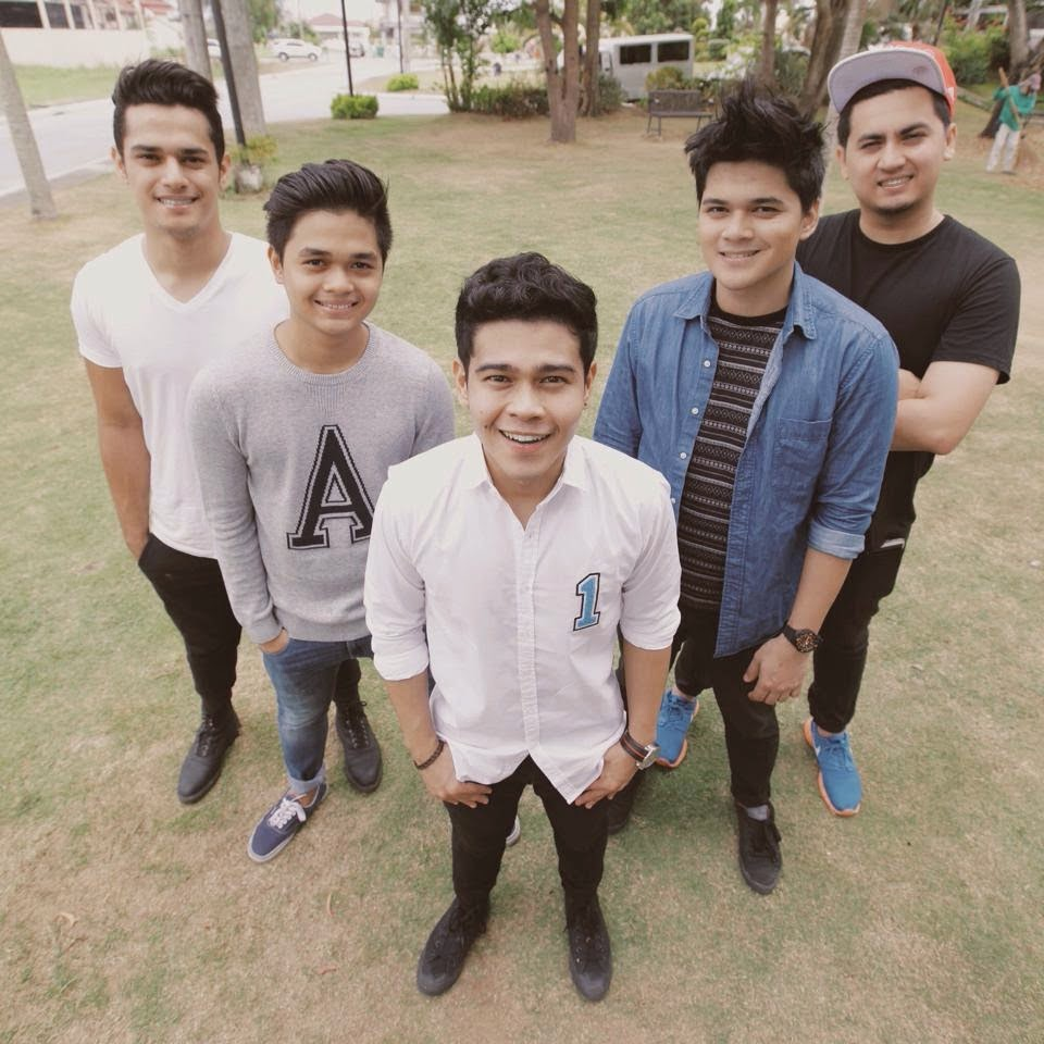 The Juans Band