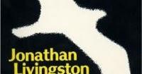 jonathan livingston seagull moral lesson