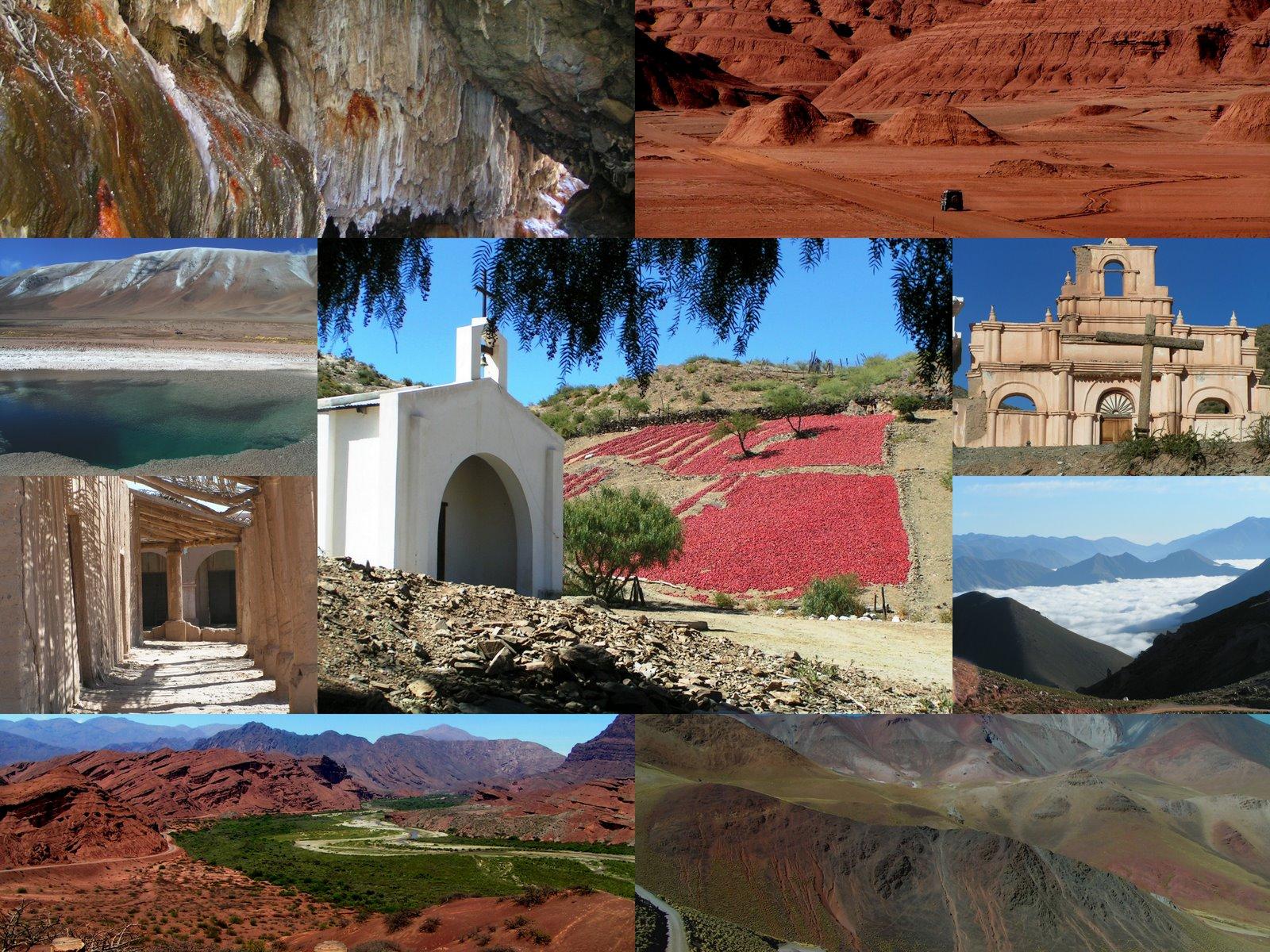 Dejando huellas collage fotos concurso canal 9 salta for Grabado de cristales zona sur