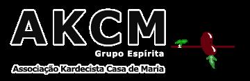 Casa Espírita AKCM - Grupo Espírita Zona Norte
