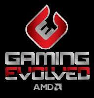 gaming amd 2013