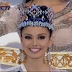Megan Young wins Miss World 2013.