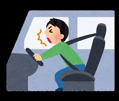 http://3.bp.blogspot.com/-U1jlynTm5Gc/U5l5lZO5AeI/AAAAAAAAhRQ/ti9sDAaheBA/s400/seatbelt_yes.png