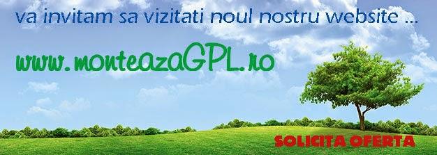 Monteazagpl.ro