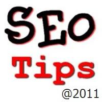 Tips SEO Terbaru di Tahun 2011 | Khamardos Blog