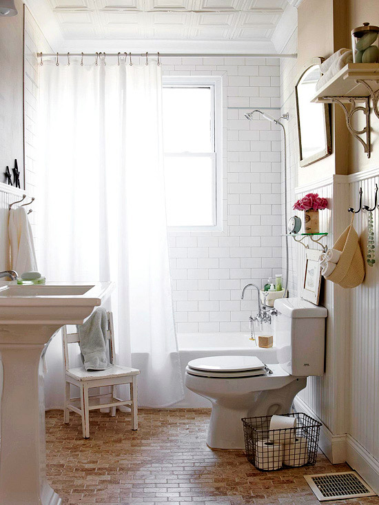 the reno man new basic bathroom renovation ideas 2012