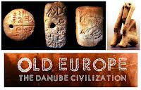 istoria_romaniei_antice