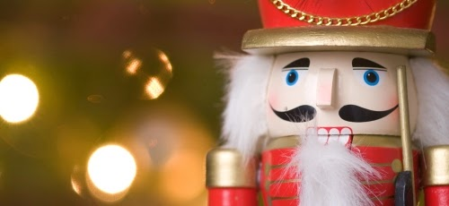 Christmas Holiday Events, Parades, Activities, Things to Do, and Light Displays in Dallas and Fort Worth