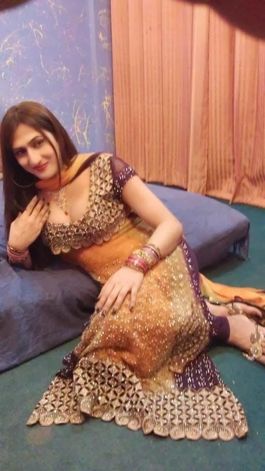 from Kian home made beautiful pakistani naked pics